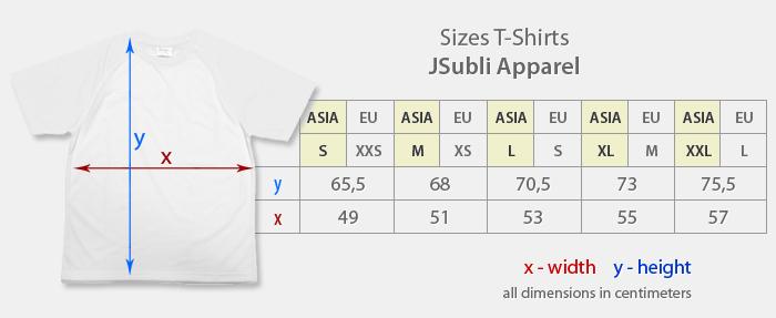 size_JA801W_eu