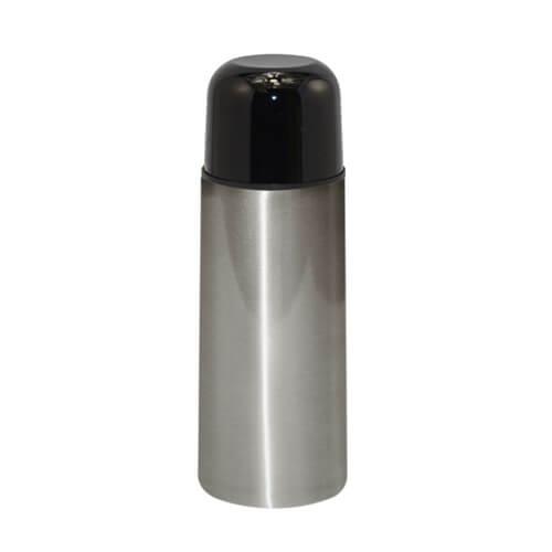 350 ml-es fémtermosz szublimáláshoz, préseléshez