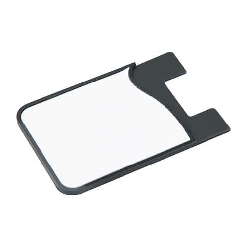 Szublimálható bankkártya tartó okostelefonokhoz