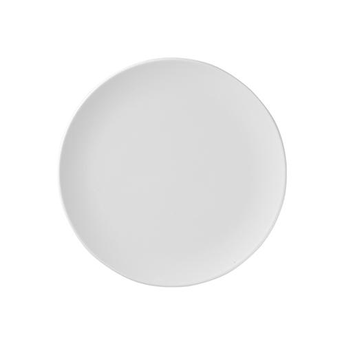 Szublimálható műanyag tányér 15,3 cm