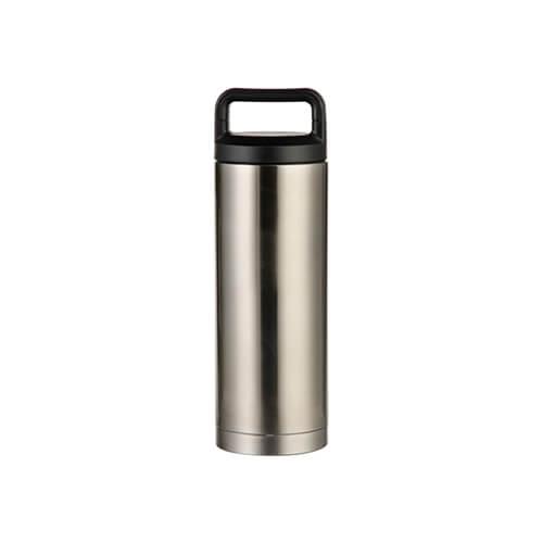 450 ml-es fémtermosz szublimáláshoz