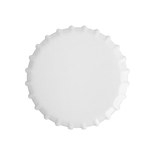 Szublimálható kerámia alátét - kupak