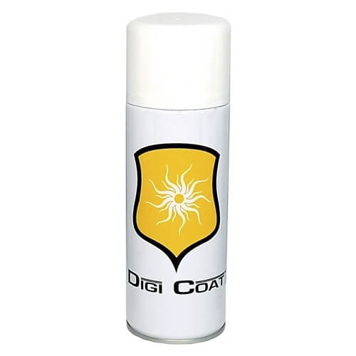 Digi Coat UV-védő bevonat - 400 ml
