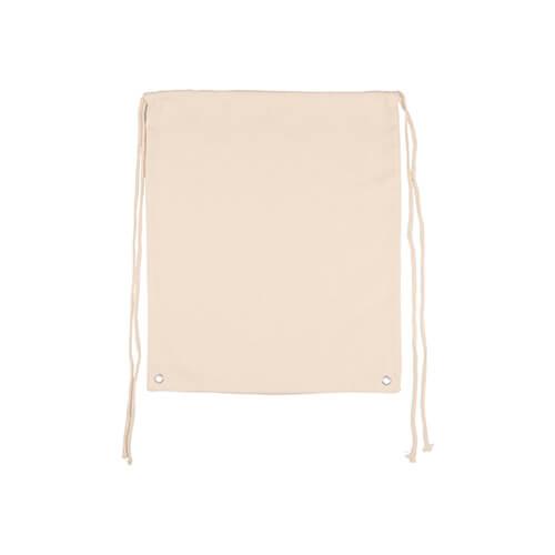 35 x 45 cm-es hátizsák szublimáláshoz, préseléshez