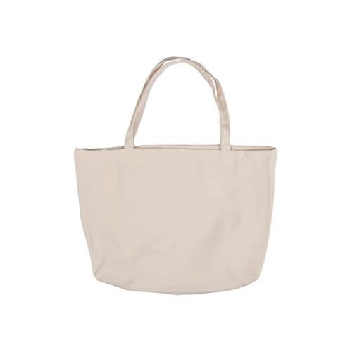 48 x 35 cm-es tote táska szublimáláshoz