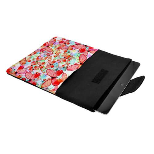 Laptop tok, 8