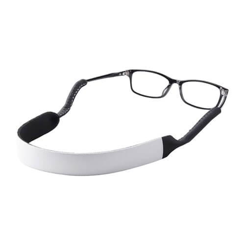 Szublimációs szemfedő