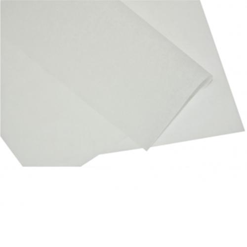 20 x 28 cm szilikon papír - 10 db