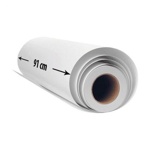 Szublimálható papír Jetcol®HTR3500 - 91 cm-s tekercs