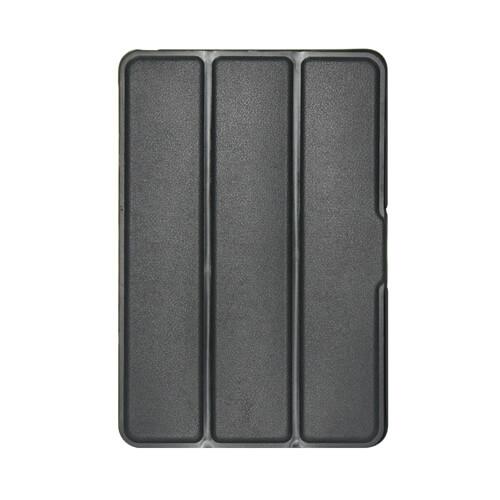 iPad Mini fekete műanyag tok szublimáláshoz, préseléshez