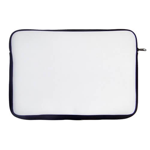 iPad tok, 27 x 23 cm, szublimáláshoz, préseléshez