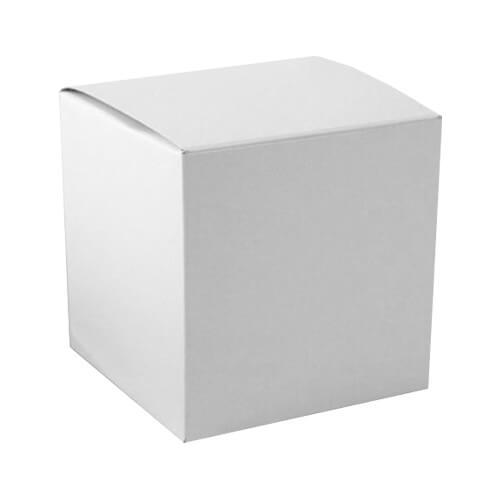 Ablak nélküli doboz 330 ml-es bögrékhez, szublimáláshoz, préseléshez