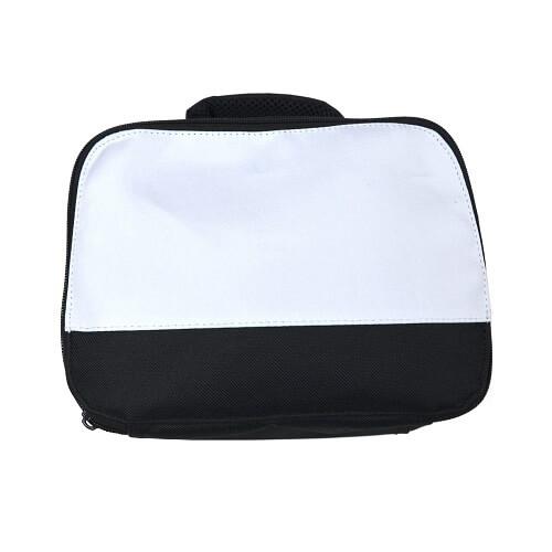 Reggeliző táska szublimáláshoz, préseléshez