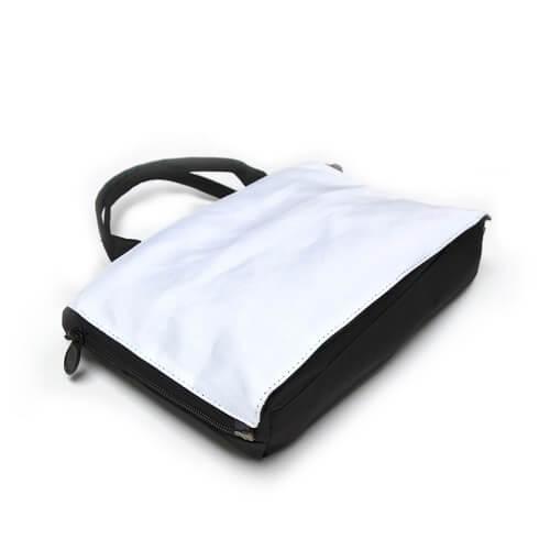 Női táska szublimáláshoz, préseléshez
