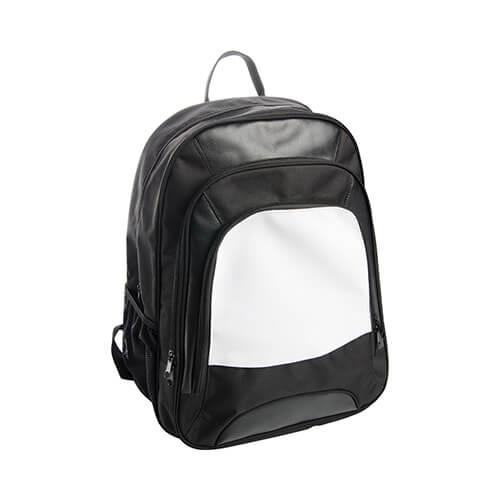 35 x 58 x 16 cm-es hátizsák szublimáláshoz