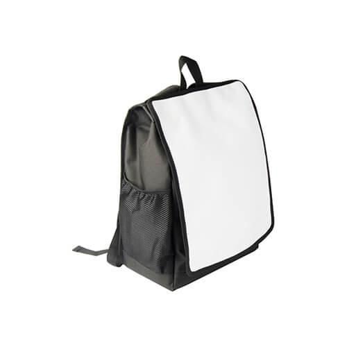 Szublimálható 32 x 45 x 16 cm-es utazó hátizsák