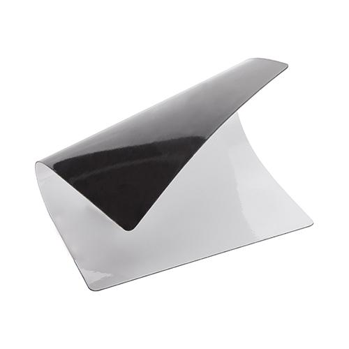 Szublimálható mágnes 15 x 10 cm