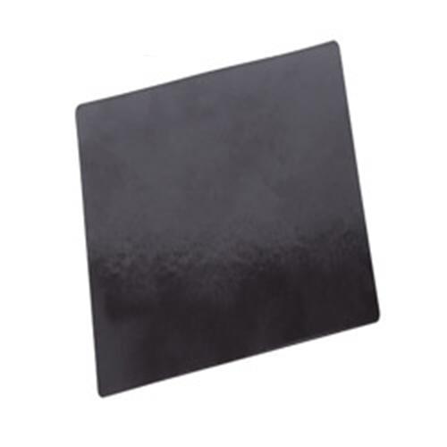 Szublimálható mágnes 28,5 x 28,5 cm