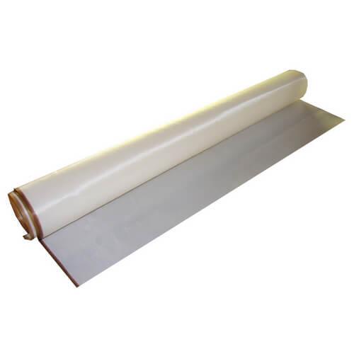 40x50 cm-es teflon sík présekhez, szublimációs hőprésekhez