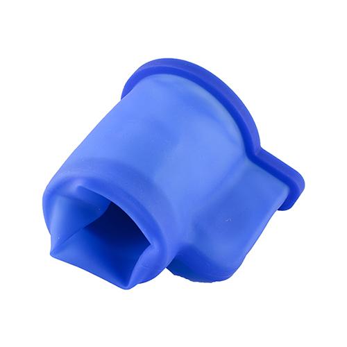 Multi 3D vákuumprés adapter 330 ml-es bögre teljes felületének nyomtatásához, szublimálásához