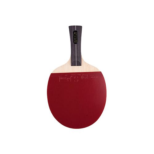 Szublimálható Ping Pong ütő