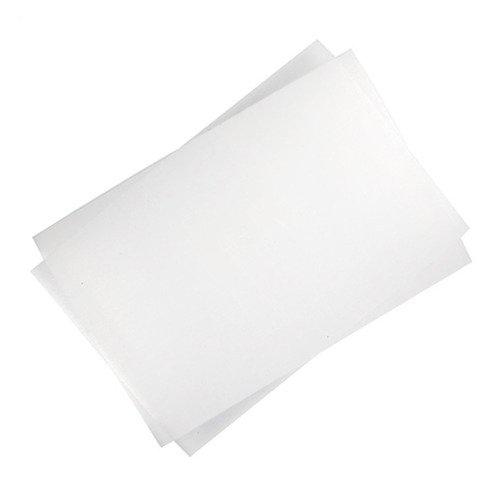 Hőre zsugorodó fólia BYETI36S termoszokhoz