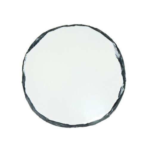 Fényképes gránittömb, SBBH45, szublimáláshoz, préseléshez