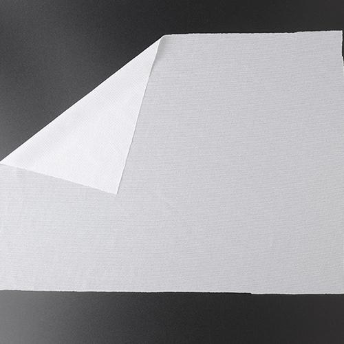 Subli-Cotton 19 x 28 cm – szublimálható szövet pamuthoz