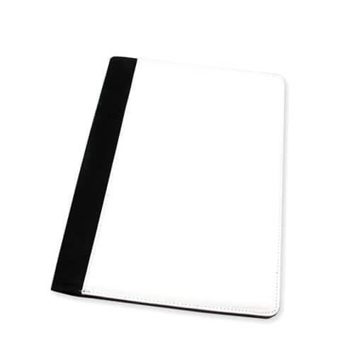 24 x 32 cm-es notesz / mappa szublimáláshoz, préseléshez