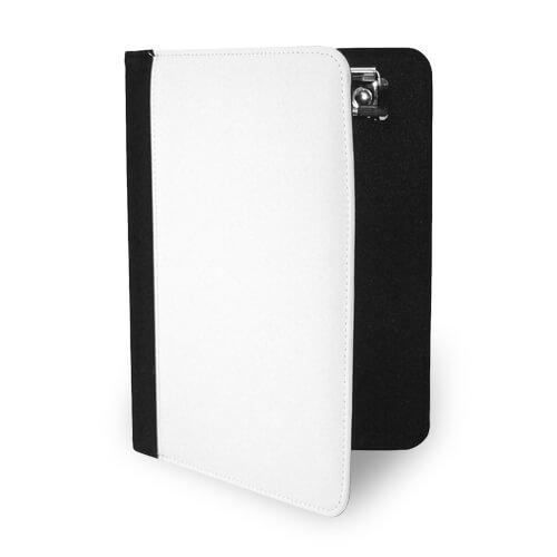 16,5 x 22 cm-es notesz / mappa szublimáláshoz, préseléshez