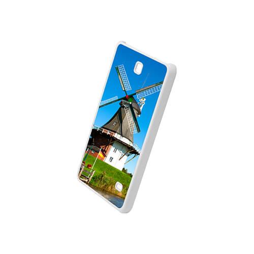 Samsung Galaxy Tab4 7