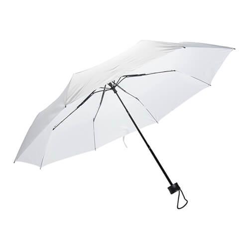 Esernyő szublimáláshoz