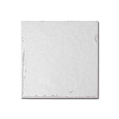 10 x 10 cm-es fényes velencei kerámia lap szublimáláshoz, préseléshez