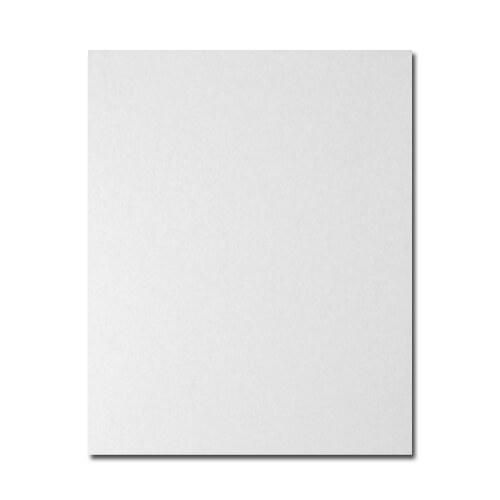 5 x 10 cm-es fényes fehér kerámia csempe szublimáláshoz, préseléshez