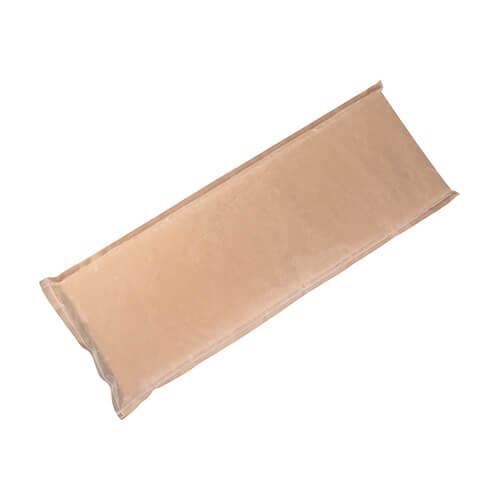 17,5x44,5 cm védőhab réteg szublimáláshoz, préseléshez