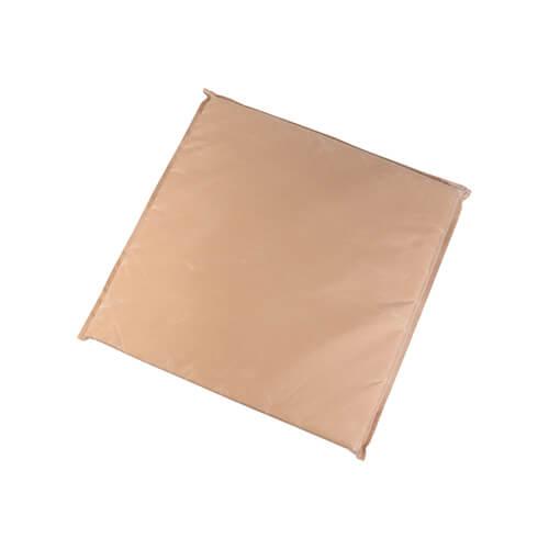 40,7x42 cm védőhab réteg szublimáláshoz, préseléshez