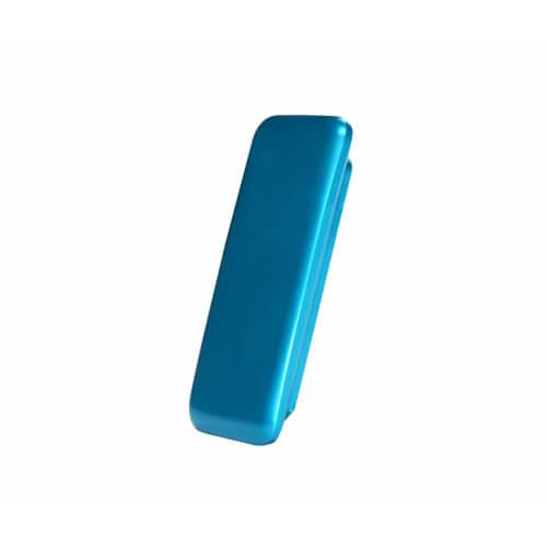 Kiemelő szerszám HTC One X tok 3D nyomtatásához, szublimálásához, préseléséhez