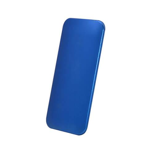 Kiemelő szerszám HTC M7 tok 3D nyomtatásához, szublimálásához, préseléséhez