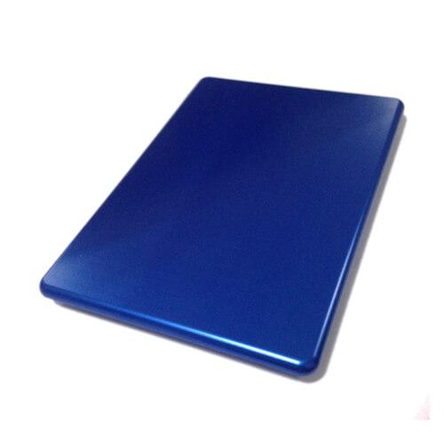 Kiemelő szerszám iPad Air tok 3D nyomtatásához, szublimálásához és préseléséhez