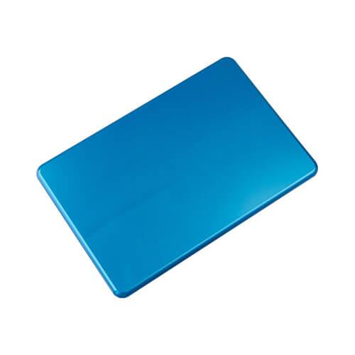 Kiemelő szerszám iPad Mini tok 3D nyomtatásához, szublimálásához, préseléséhez