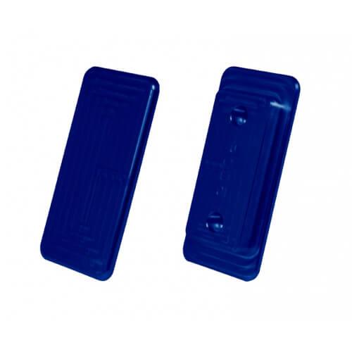 Kiemelő szerszám iPod Touch 5 tok 3D nyomtatásához, szublimálásához, préseléséhez
