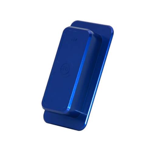 Kiemelő szerszám iPod Touch 4 tok 3D nyomtatásához, szublimálásához, préseléséhez
