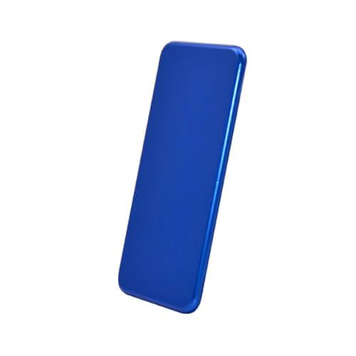 Kiemelő szerszám iPhone 6 Plus tok 3D nyomtatásához, szublimálásához, préseléséhez