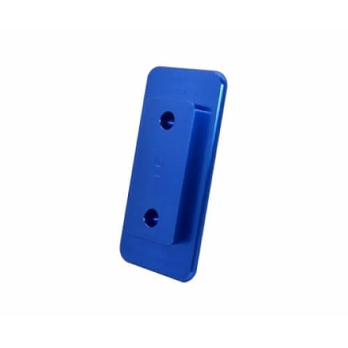 Kiemelő szerszám iPhone 7 / 8 tok 3D nyomtatásához, szublimálásához, préseléséhez