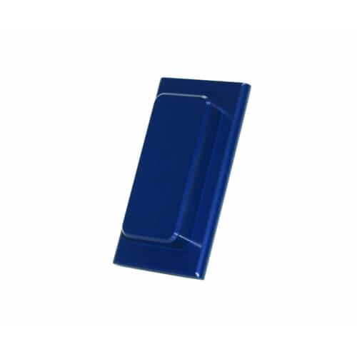 Kiemelő szerszám Nokia Lumia 920 tok 3D nyomtatásához, szublimálásához, préseléséhez