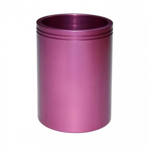 Vákuum hőprés szerszám BPM01 / BPM05 / BPM06 bögre szublimálásához, préseléséhez