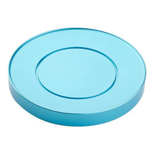 Szerszám nyomtatáshoz BPP01 tányérra