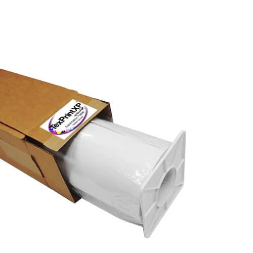Szublimációs papír, TexPrintXP-HR tekercs, 110 cm x 84 m, furat: 3