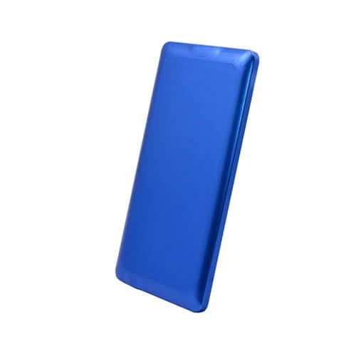 Kiemelő szerszám Samsung Galaxy Note 4 tok 3D nyomtatásához, szublimálásához, préseléséhez