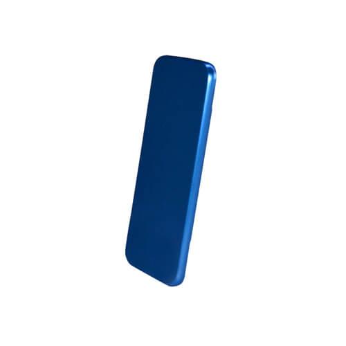 Kiemelő szerszám Samsung Galaxy S6 tok 3D nyomtatásához, szublimálásához, préseléséhez